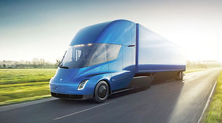 blue electric truck.jpg