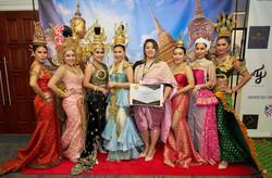 Global Thai Citizen Feature Samakkee