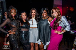 Women of Excellence - HerLife