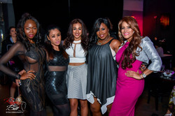HerLife Women of Excellence