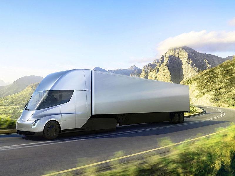 electric truck.jpg