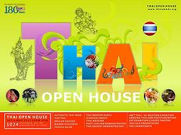 Thai openhouse.jpg