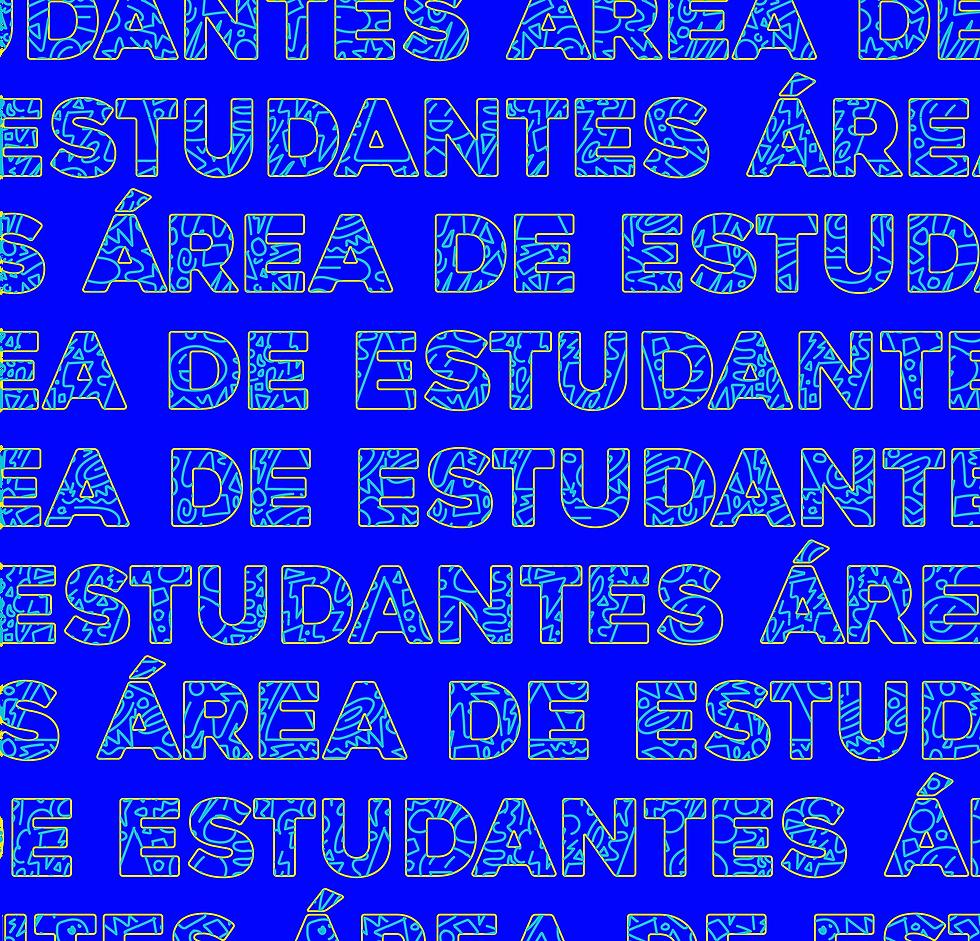 area pra estudantes bg_Prancheta 1.png