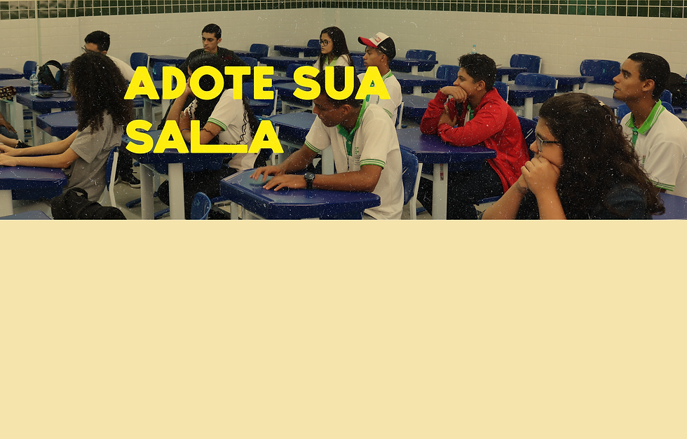 projetos_6.Seminários-5.png