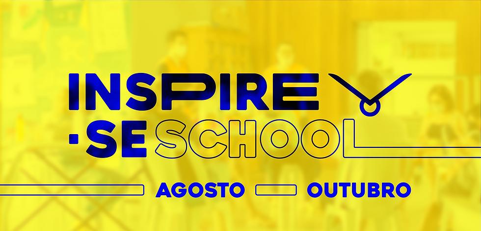School_Prancheta 1.png