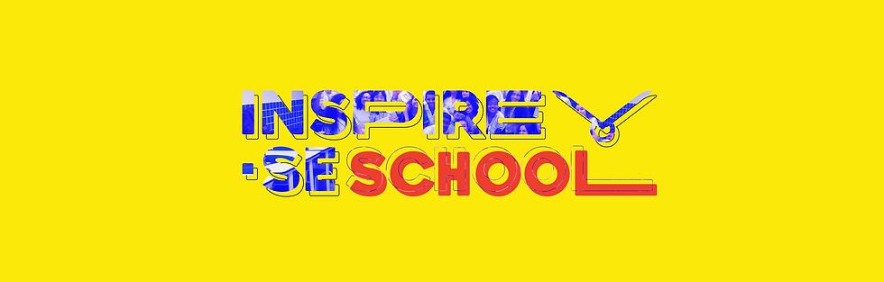 inspirese_Capa Inspire-se School.png