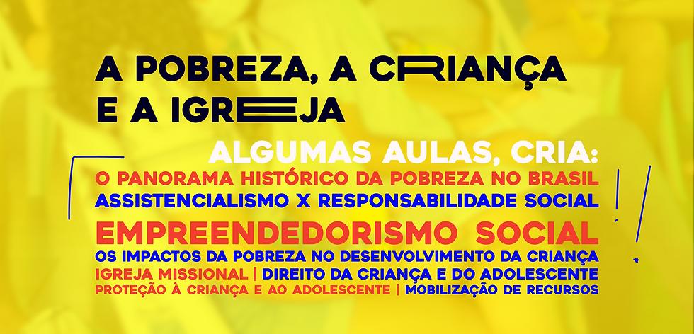 School_Prancheta 1 cópia 3.png
