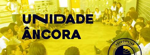 site_1.Âncora com mouse.png