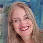 Márcia Olandim (1).jpg