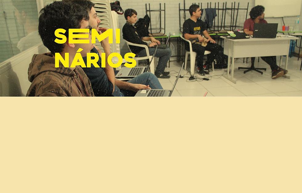 projetos_6.Seminários.png