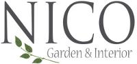 Nico Garden & Interior