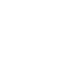 LOGO_KUF_FARMING_W.png