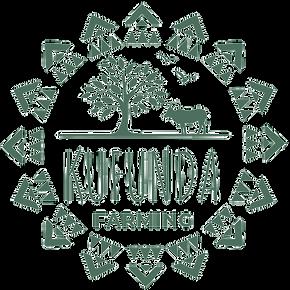 LOGO_KUF_FARMING_G.png