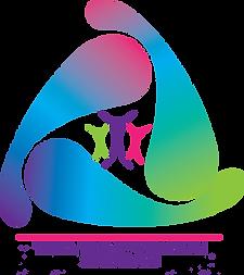 TTS Logo Final.png