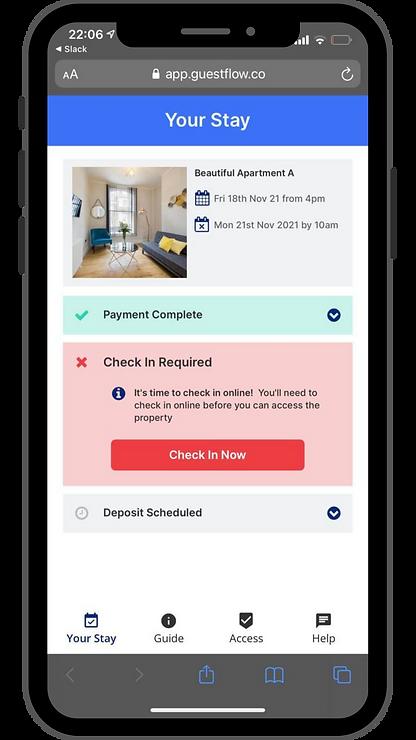 guestflow guest app.png