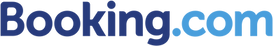 1280px-Booking.com_logo.svg.png