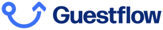 Guestflow Logo.png
