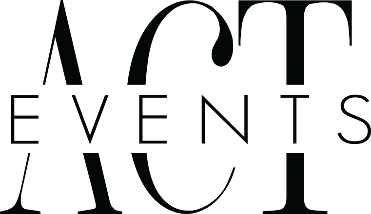 ACT Events Logo_edited.png