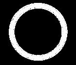 circle white.png