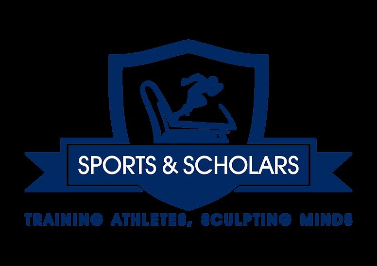 Sports & Scholars tagline.png