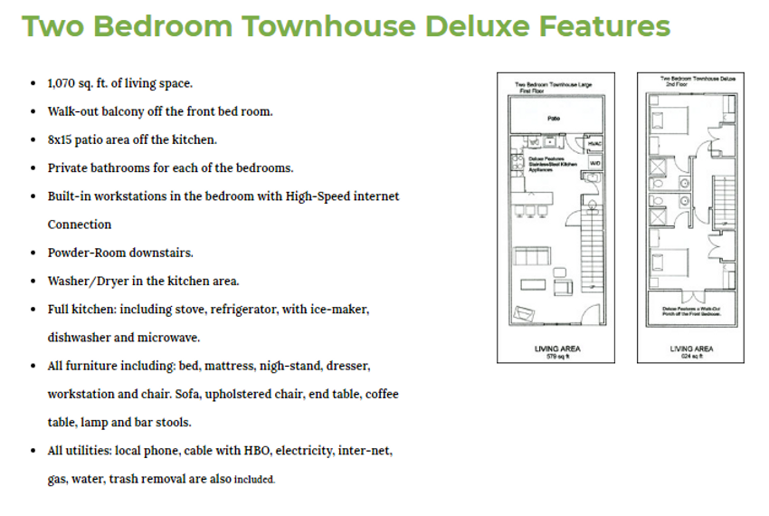 two bedroom town home pic.PNG