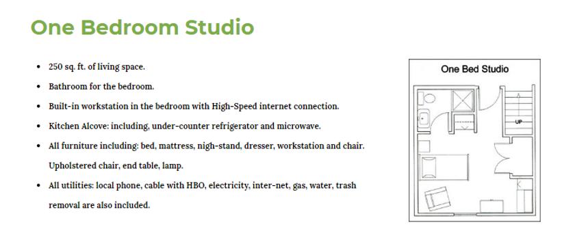 One Bedroom Studio.PNG