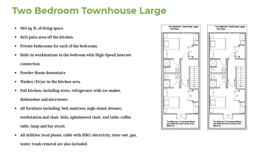 two bedroom townhouse large.PNG