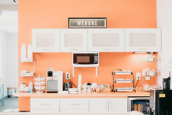 The Acorn Suites in Mebane North Carolina image