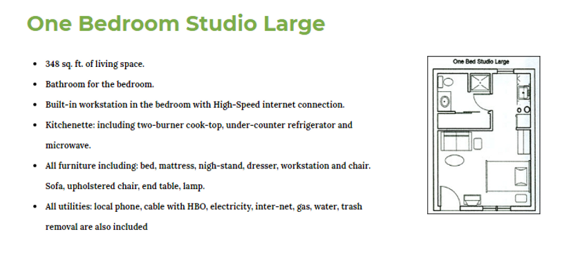 One Bedroom Studio Large.PNG