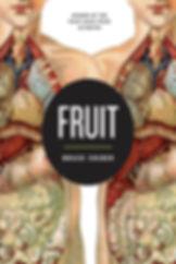 Fruit cover_jpeg.jpg
