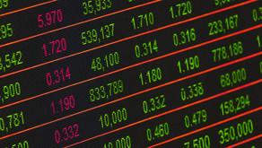 Làm giàu nhờ đầu tư Binary Option năm 2021