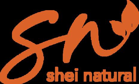 IAm_Logo_Orange.png