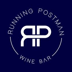 RUNNING POSTMAN