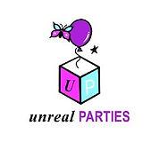 UNREAL PARTIES (6) (1).jpg