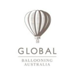 GLOBAL BALLOONING (1)