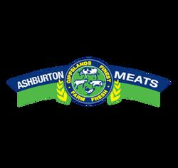 ASHBURTON MEATS