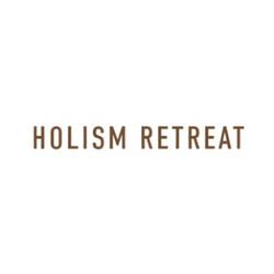 HOLISM RETREAT (1)