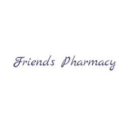 FRIENDS PAHRMACY (1)