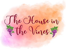THE HOUSE IN THE VINES.png