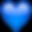 Coração azul.png