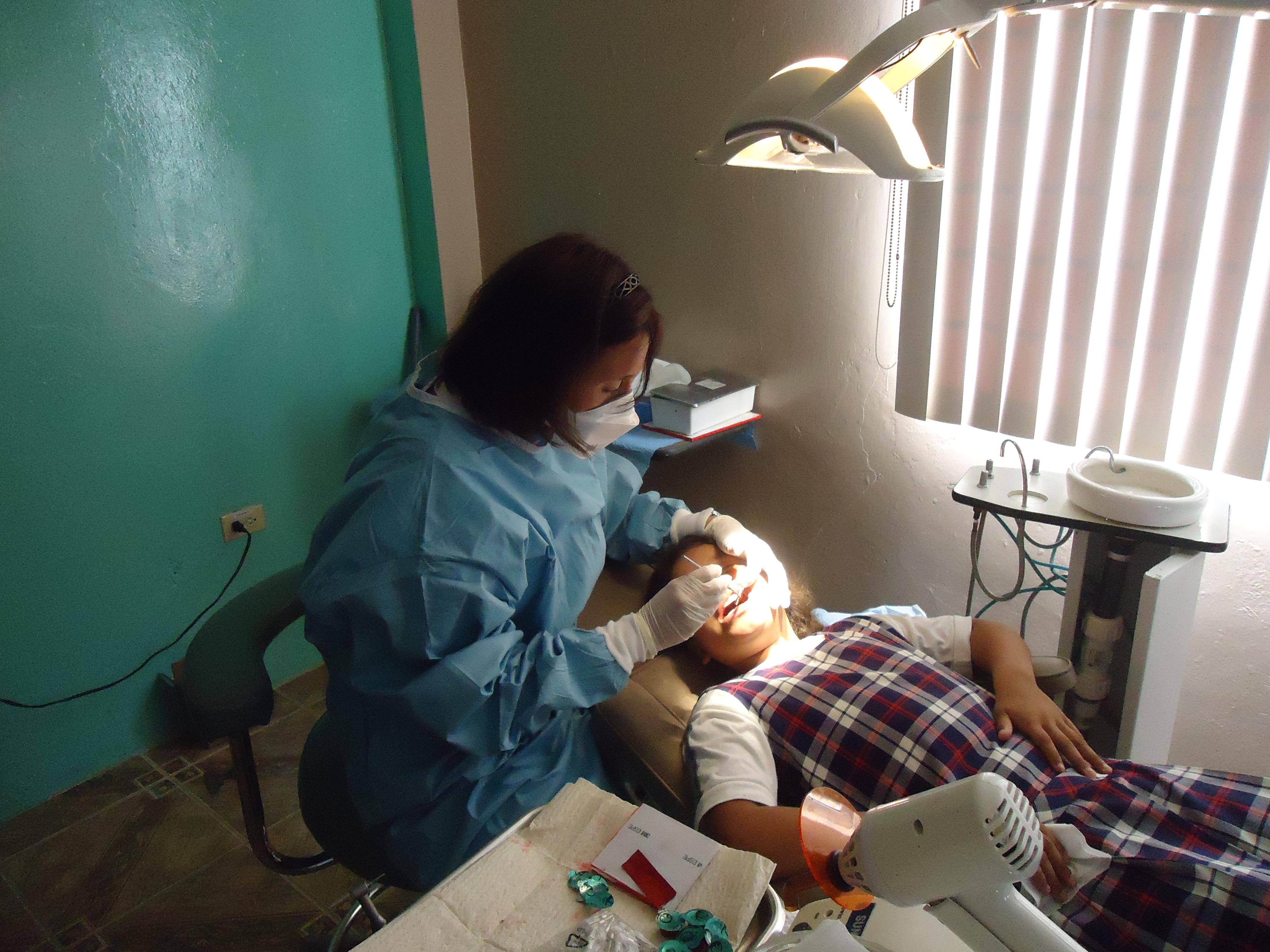 dental (7).JPG