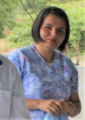 Dra. Karolina 1.jpg