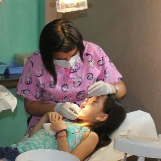 Dental%20Clinic_edited.jpg