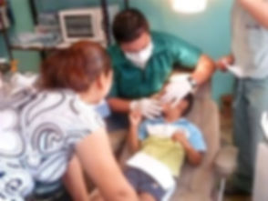 dentist-mom-helps-300x225_edited.jpg