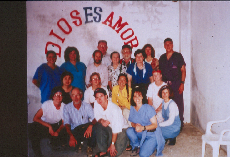 history 1998.png