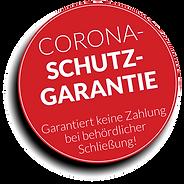 schutz.png