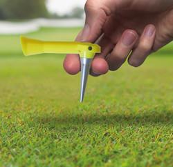 Golftipp_Kurt_Tipp Hand_01