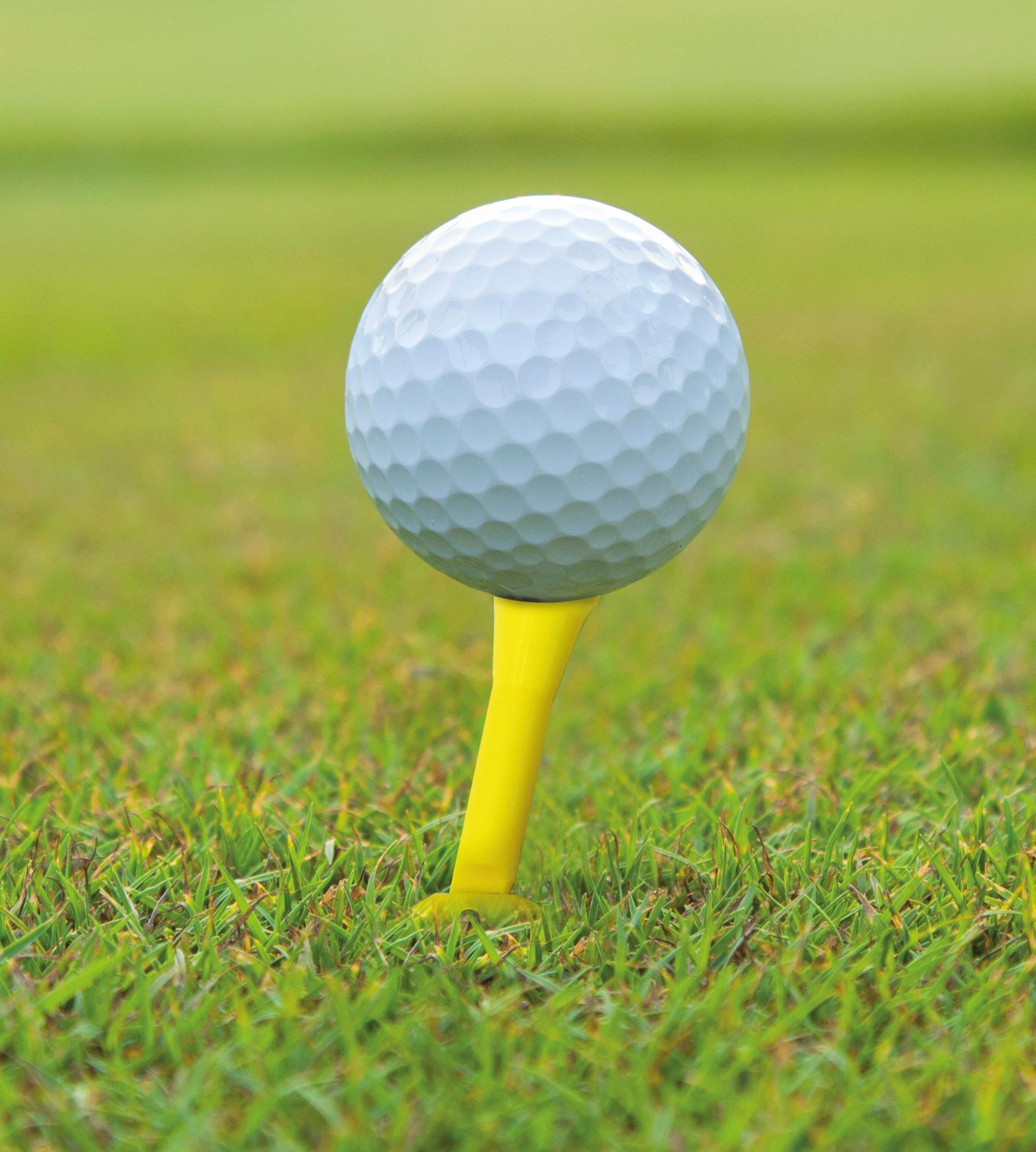 Golftipp_Kurt_Goldballsolo