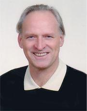 Weber Peter Portrait.jpg