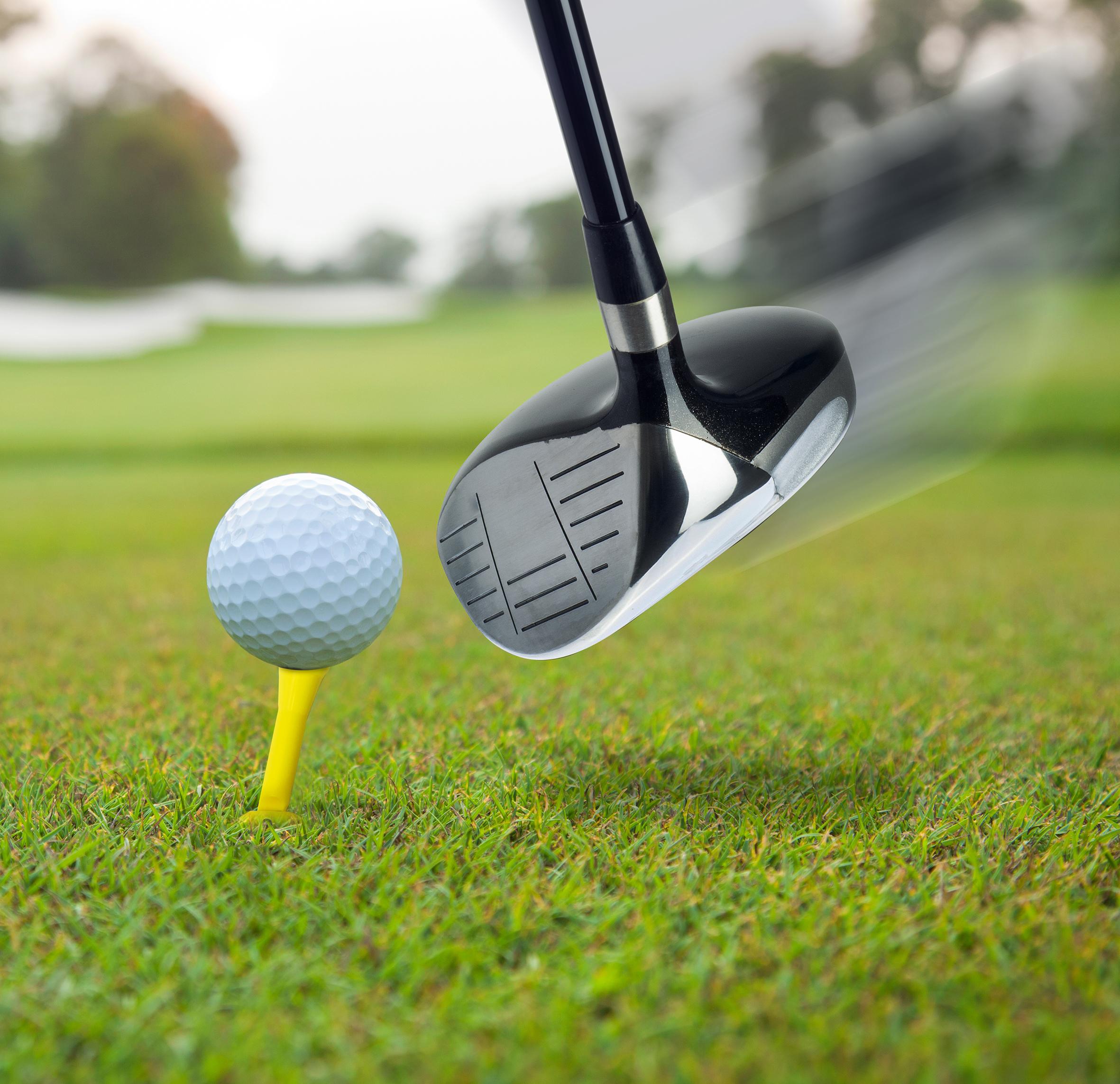 Golftipp_Kurt_Bild1
